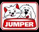 Jumper dierenverzekering